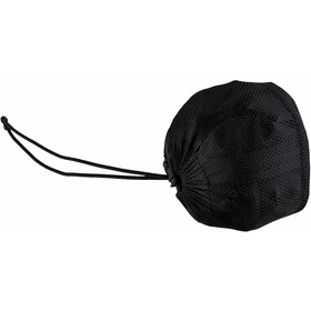 Berghaus Paclite Spodnie Mężczyźni, black
